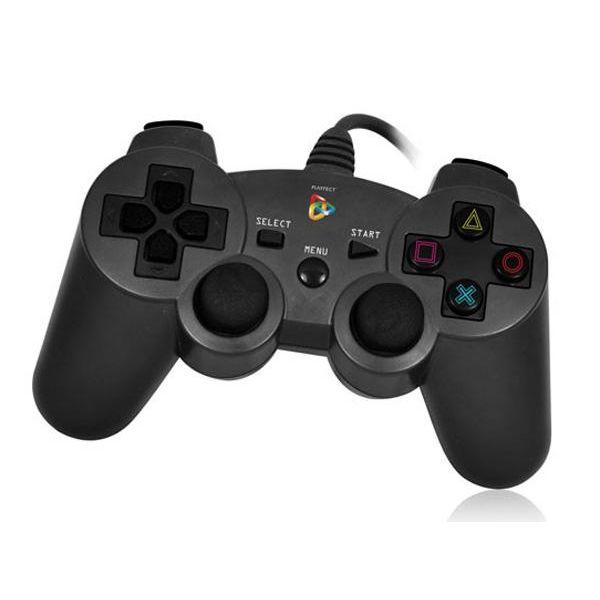 Mando compatible con PS3 (1)