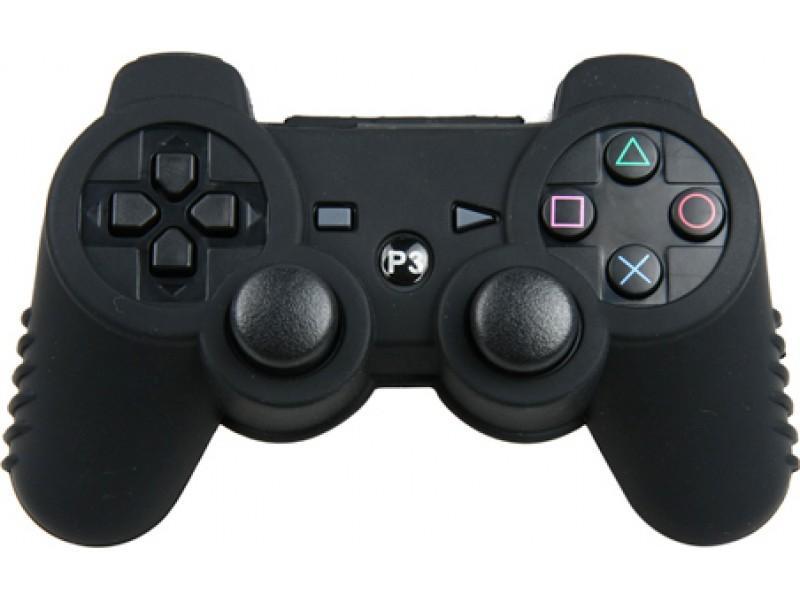 Sony multa a un usuario que compró mandos falsificados PlayStation en eBay