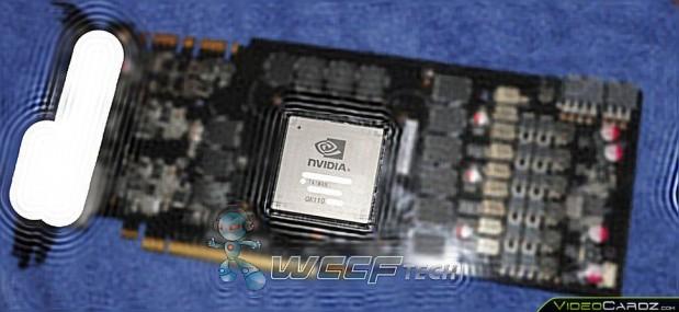 Nvidia GeForce Titan (1)