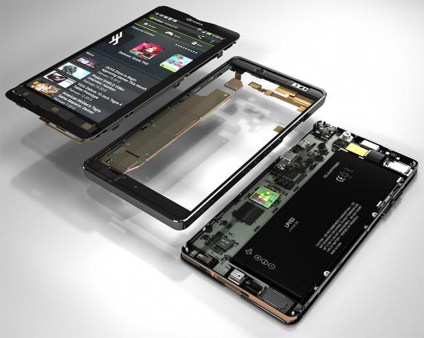 Nvidia Phoenix (1)
