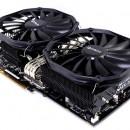 Prolimatech lanza su disipador para GPUs MK-26 Black Series