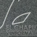 lchapuzasinformatico.com wp content uploads 2013 02 Roccat Raivo 06 150x150 7