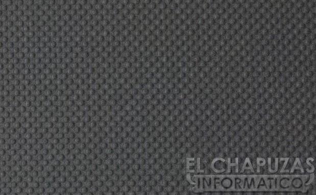 lchapuzasinformatico.com wp content uploads 2013 02 Roccat Raivo 08 619x381 9