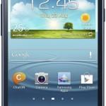 El Samsung Galaxy S II Plus aparece en Europa por 315 euros