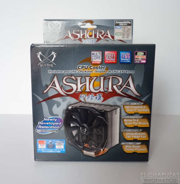 lchapuzasinformatico.com wp content uploads 2013 02 Scythe Ashura 01 619x634 3