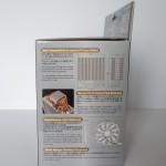 lchapuzasinformatico.com wp content uploads 2013 02 Scythe Ashura 02++ 150x150 6