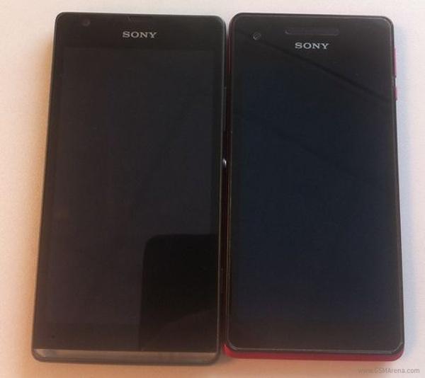 Sony Xperia SP (1)