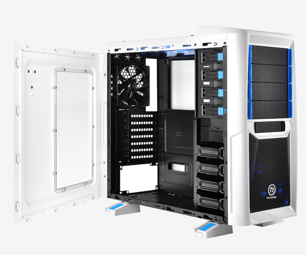 Thermaltake Chaser A41 (1)