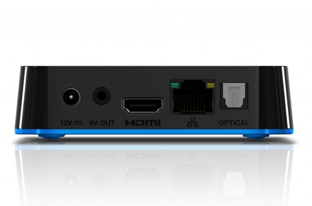 WD TV Play (1)