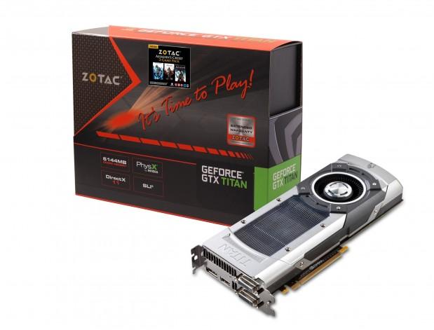 lchapuzasinformatico.com wp content uploads 2013 02 Zotac GeForce GTX Titan 01 619x471 11