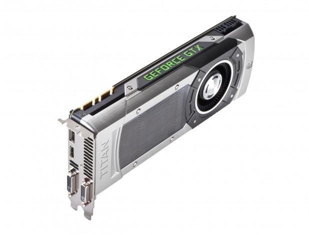 lchapuzasinformatico.com wp content uploads 2013 02 Zotac GeForce GTX Titan 02 619x471 1