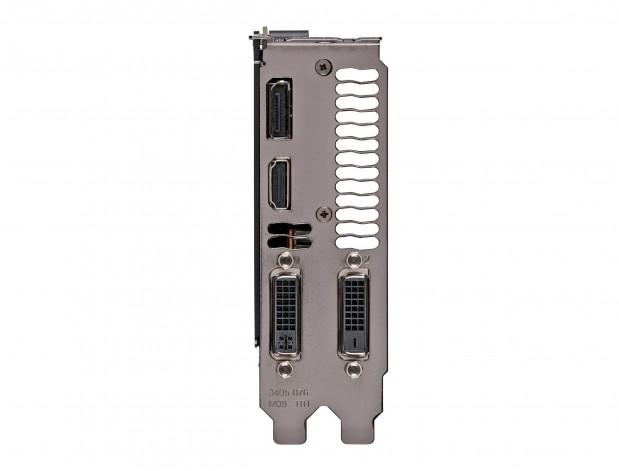 lchapuzasinformatico.com wp content uploads 2013 02 Zotac GeForce GTX Titan 04 619x471 2