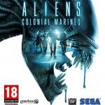 Gearbox malversó el dinero de Aliens: Colonial Marines