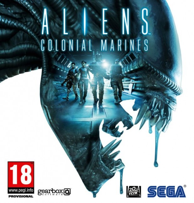 aliens colonial marines 619x650 0