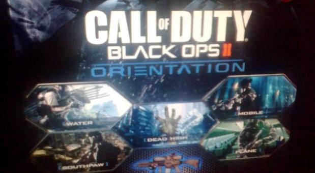 lchapuzasinformatico.com wp content uploads 2013 02 call of duty black ops 2 orientation pack mapas dlc 619x340 0