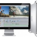 Apple fulmina su gama de ordenadores Mac Pro en Europa
