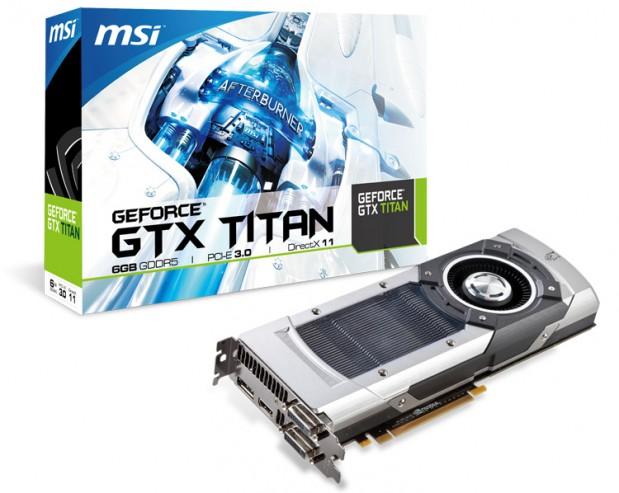 lchapuzasinformatico.com wp content uploads 2013 02 msi GeForce GTX Titan 619x493 0