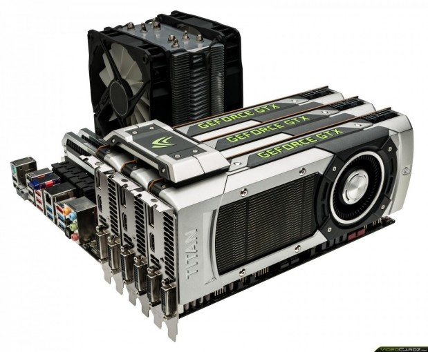 nvidia geforce gtx titan 01