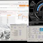 lchapuzasinformatico.com wp content uploads 2013 02 nvidia geforce gtx titan oc 02 150x150 1