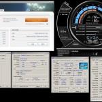 lchapuzasinformatico.com wp content uploads 2013 02 nvidia geforce gtx titan oc 03 150x150 2