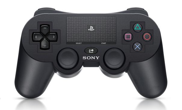 PlayStation 4 podría incluir reconocimiento de voz