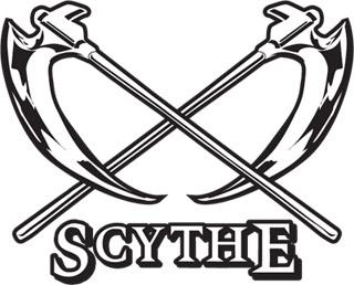 scythe logo 0