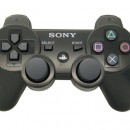 El DualShock de PS3 no será compatible con PS4