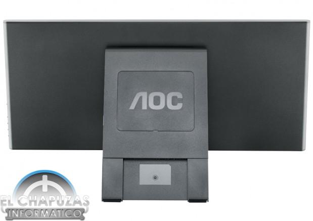 AOC q2963Pm (3)
