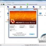Aida 64 2.85 ya disponible