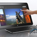 Dell XPS 18 All in One: Otro AiO que se transforma en Tablet