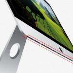Retina iMac: ¿Pantalla 5K y gráficos AMD?