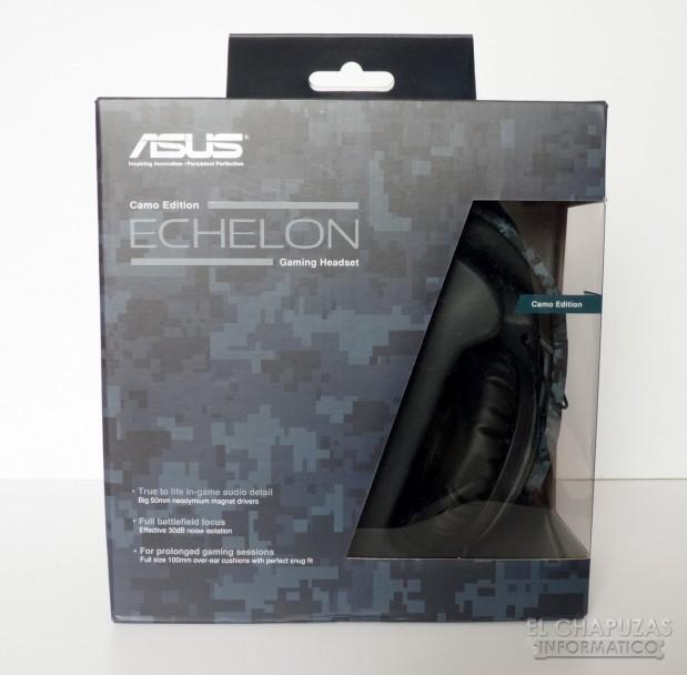 Asus Echelon Camo Edition 01 619x608 3