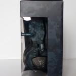 Asus Echelon Camo Edition 02 150x150 4