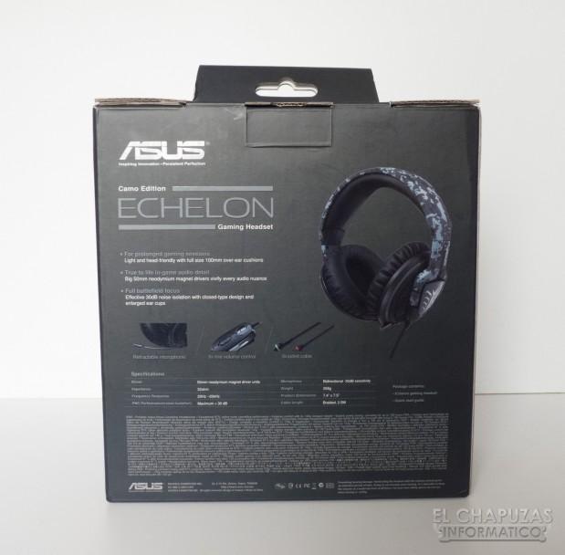 Asus Echelon Camo Edition 03 619x608 6