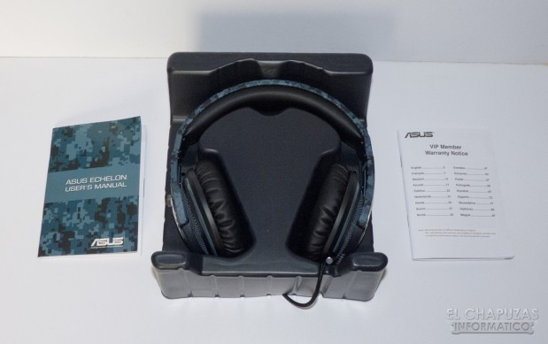 Asus Echelon Camo Edition 04 619x389 7
