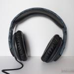 Asus Echelon Camo Edition 07+ 150x150 11