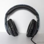 Asus Echelon Camo Edition 07 150x150 10