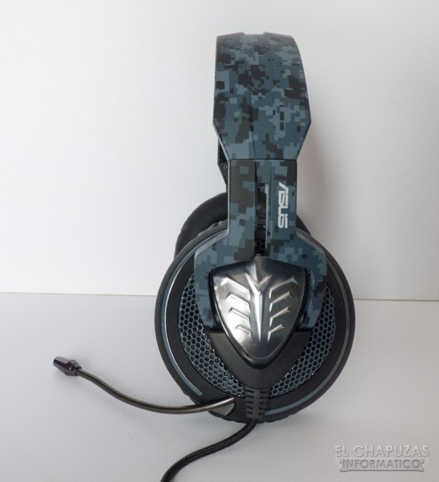 Asus Echelon Camo Edition 09 619x679 14