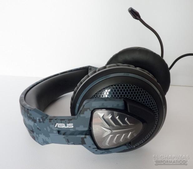 Asus Echelon Camo Edition 10 619x542 15