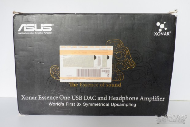 Asus Xonar Essence One 01 619x415 2