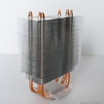 DeepCool GammaXX 300 10 150x150 15