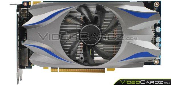Galaxy GeForce GTX 650 Ti Boost (2)