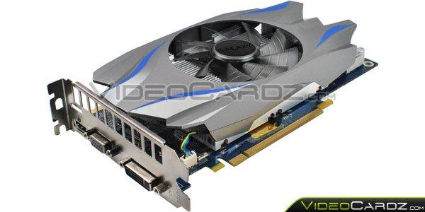 Galaxy GeForce GTX 650 Ti Boost (3)