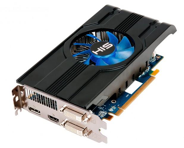 HIS Radeon HD 7790 iCooler (2)