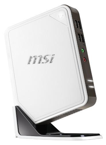 MSI Wind Box DC110 (1)