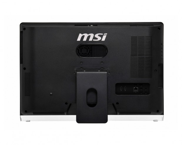 MSI Wind Top AE2212G (2)