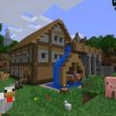 Microsoft se hace con Minecraft por 2.500 millones de dólares