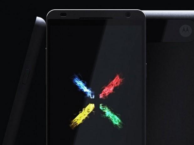 El Motorola X Phone llegaría en Noviembre