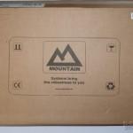 Mountain StudioMX 17 Ivy 01 150x150 2