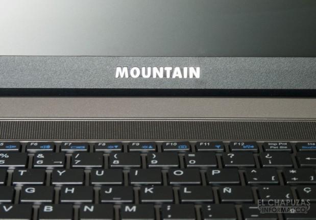 Mountain StudioMX 17 Ivy 12 619x431 19